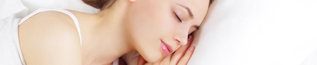 Mobile Phone Radiation Affects Sleep Quality