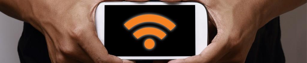Wifi Sensitivity