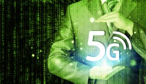 5G Covid Health & Radiation